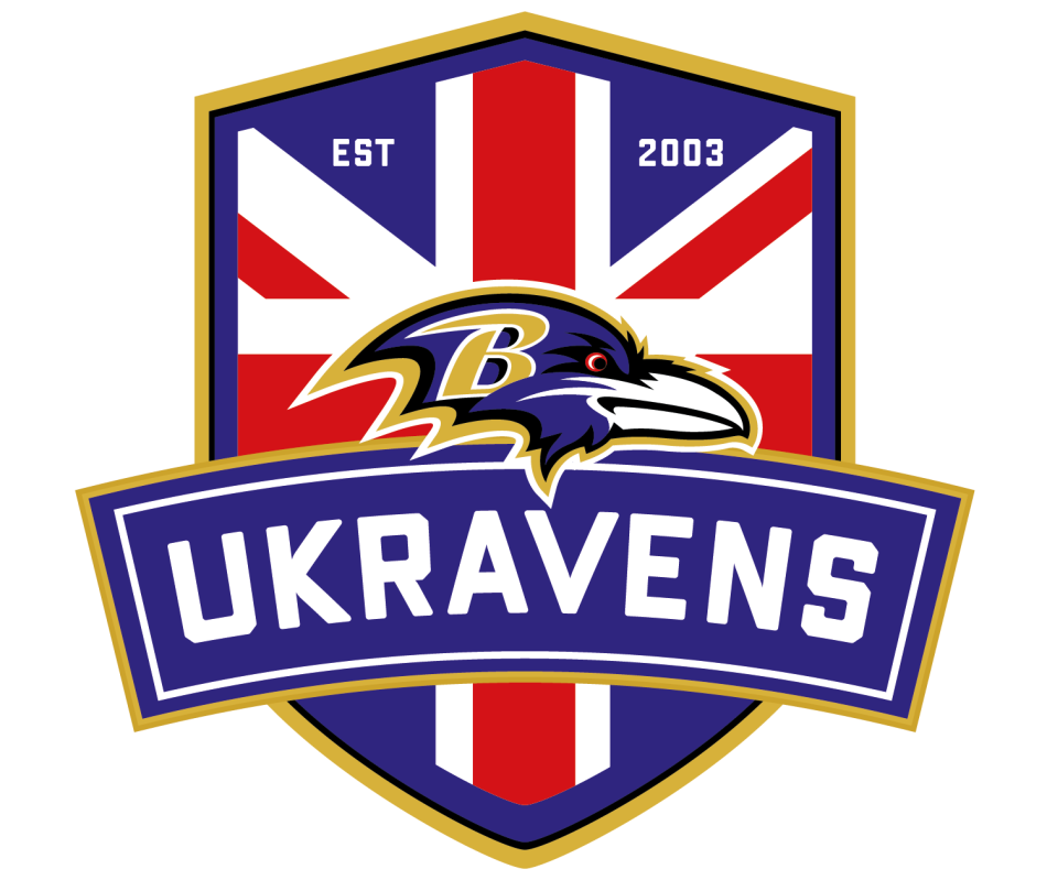 74df2943883 Between now and the start of the regular season, we have some amazing  prizes to give away on the @UKRavens Twitter account. Details of the prizes  and the ...